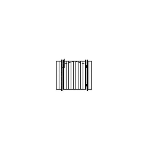 Jerith Ovation Aluminum Single Swing Gate