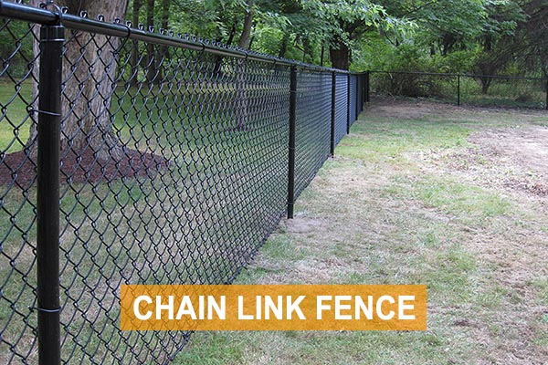 Shop Largest Online Chain Link Fence Catalog